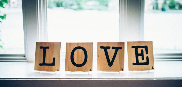 Ljubavna akademija: Od trebanja do voljenja!