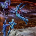 cirque-du-soleil-avatar