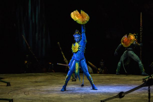 cirque-du-soleil-avatar-5