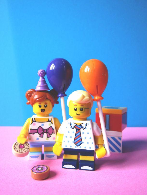 djeca igračke rođendan