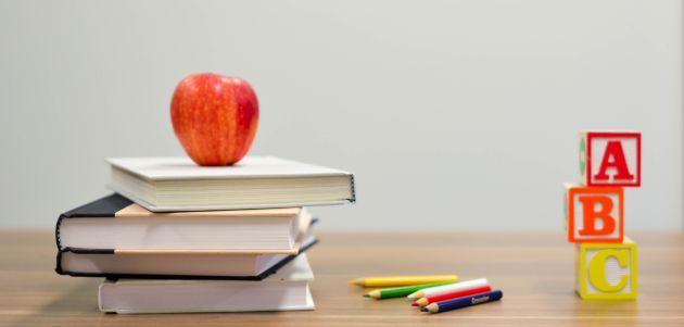 3 pokusa za bolje znanje i iskustvo školaraca