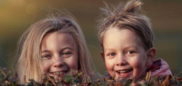 Pet najgorih dječjih navika