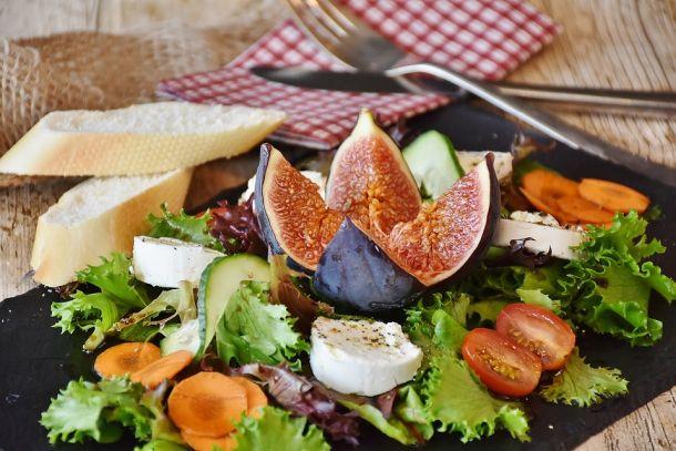 franciuska kuhinja1