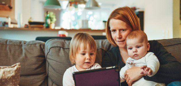 Uloga homeopatije u holističkom majčinstvu