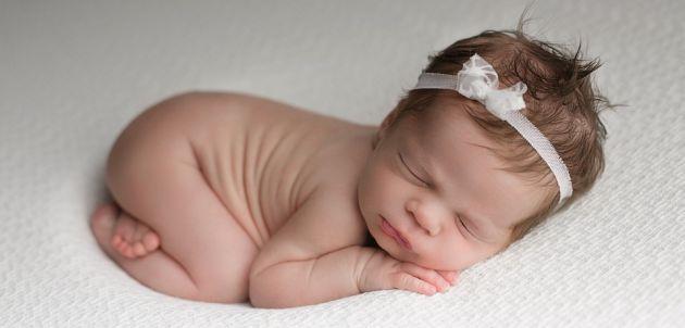 Kako dijete odviknuti od pelena?