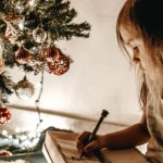darivanje blagdanski pokloni