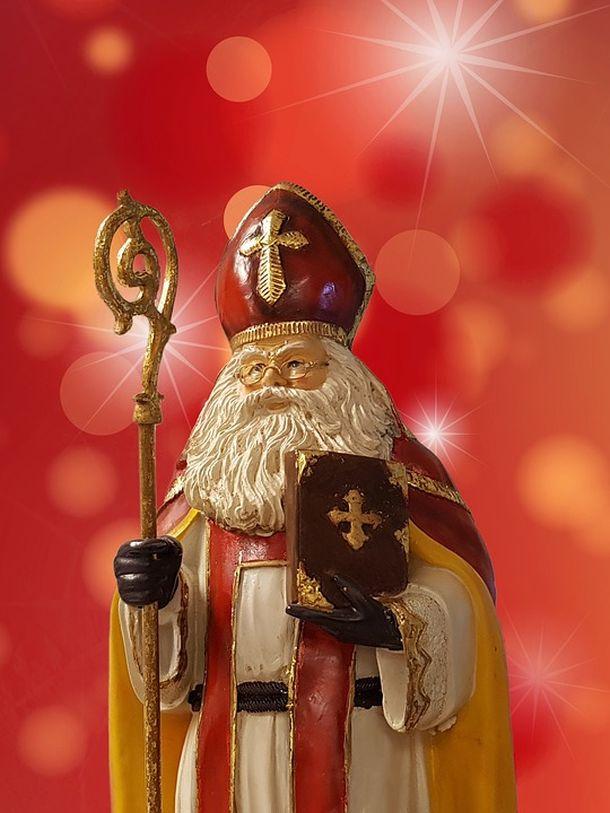 saint-nicholas-2999332_960_720