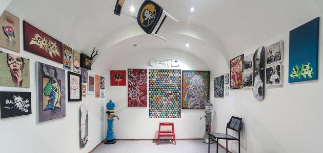 Zagrebački art studio Lapo Lapo poziva osnovnoškolce na kreativni Advent