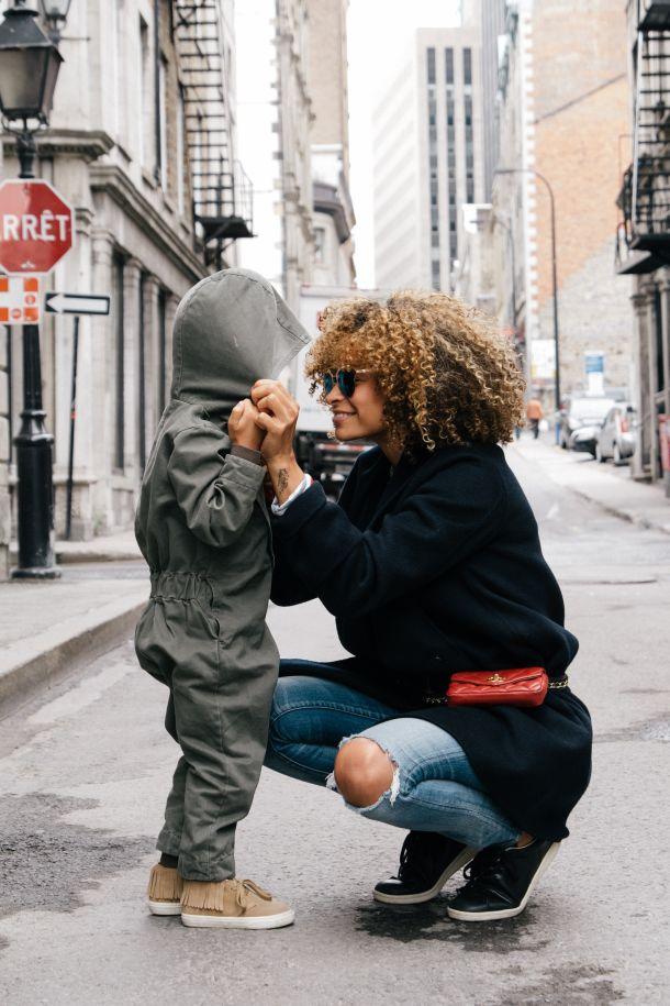 autoritet roditelji