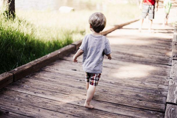 dječak dijete5