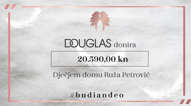 douglas-parfumerija-donacija-2