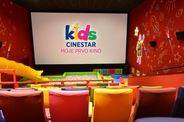 kids-dvorana-kino-1