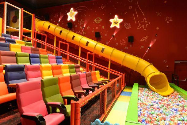 kids-dvorana-kino-2