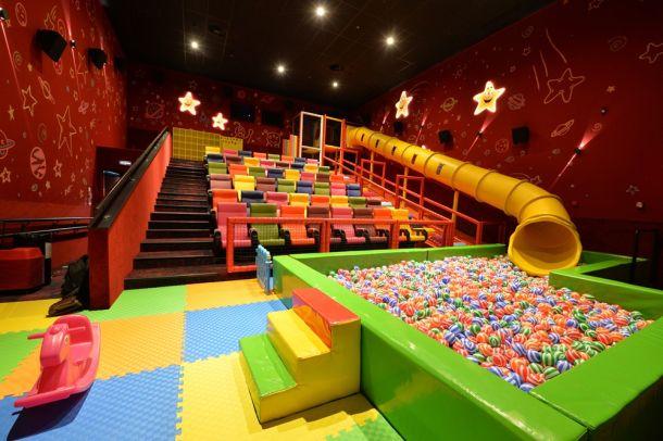 kids-dvorana-kino-3