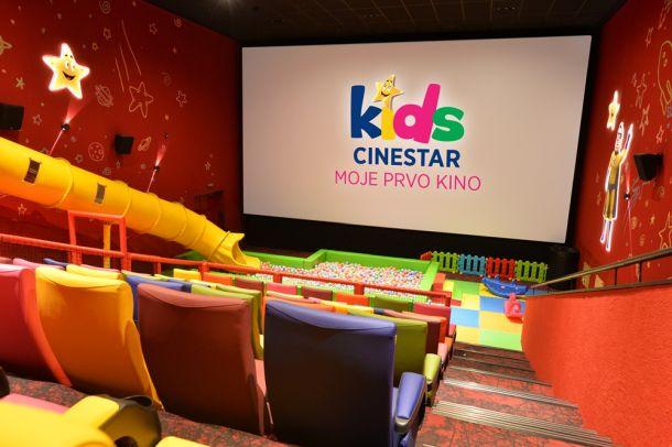 kids-dvorana-kino-4