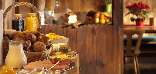 Izlet uz domaću hranu: Domaći restorani za obiteljska druženja
