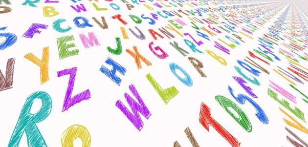 """Vježbe koje pripremaju za artikulaciju glasova """"s"""", """"z"""", """"c"""""""
