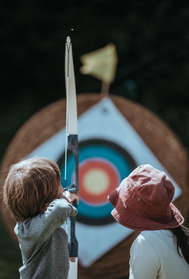 vještine sport djeca dijete igranje