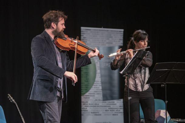 muzicki-biennale-2