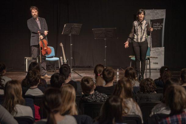 muzicki-biennale-4