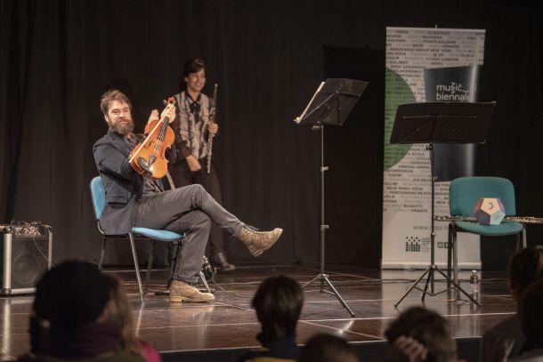 muzicki-biennale-5