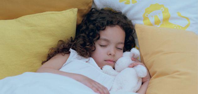 Atopijski dermatitis –  noćna mora za roditelje koja ometa zdravo djetinjstvo