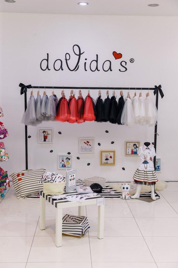 davidas-kolekcija-4