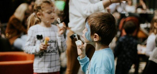 Čarobna dječja oaza u Zagrebu