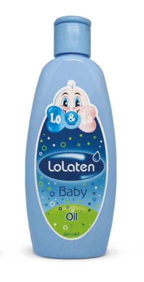 lolaten-5