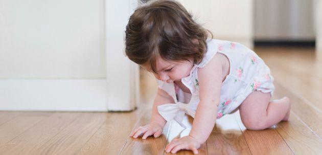 """Sedam načina da """"pomirite"""" bebu i posao"""