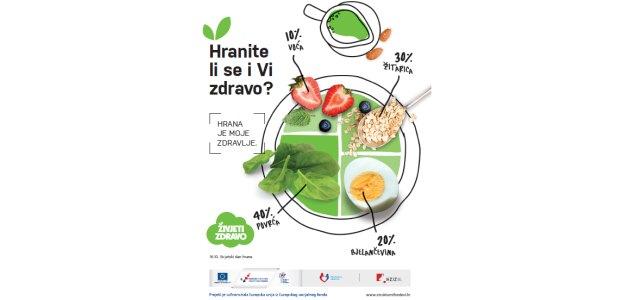 hranite-li-se-zdravo
