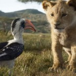kralj-lvaova-film
