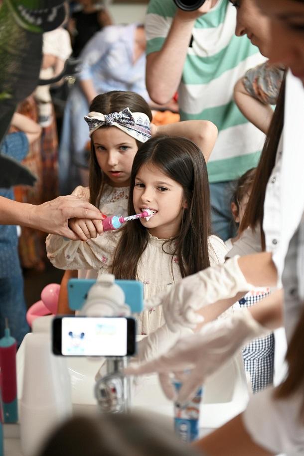 oral-zubici-1