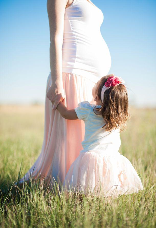 trudnica trudnoća