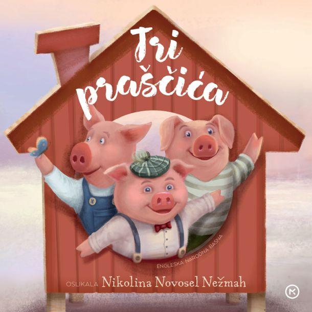 Tri-prascica-web