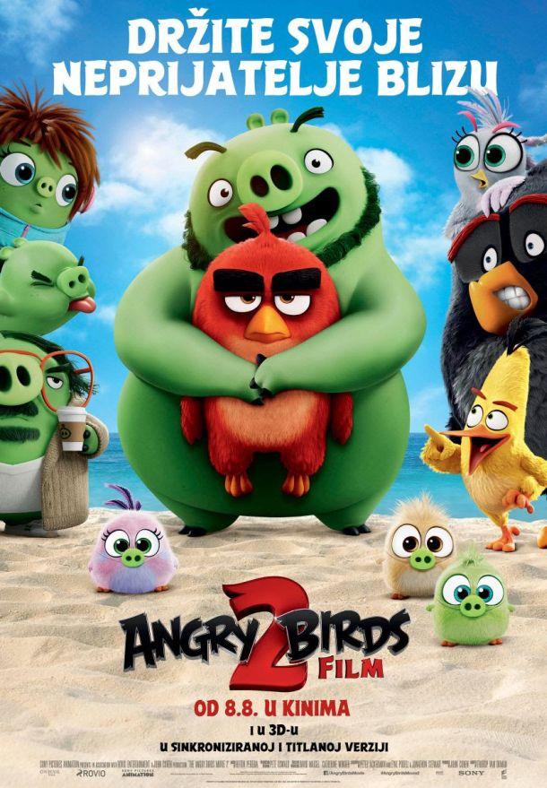 angry-birds-plakat