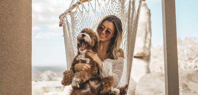 Vaša djeca vas neumorno nagovaraju da nabavite psa?
