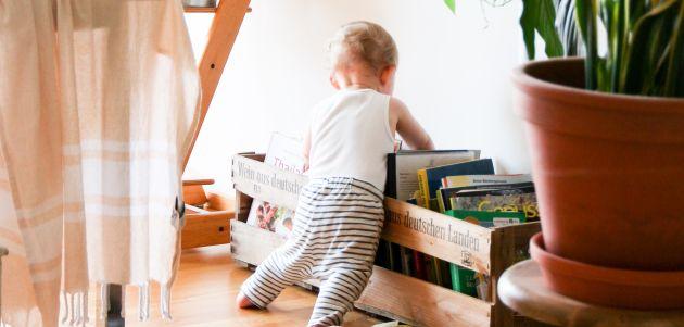 Tri nove dječje slikovnice za dugo toplo ljeto