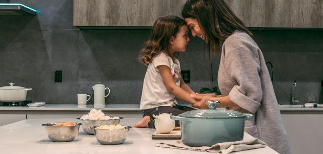 3 savjeta kako provesti kvalitetno vrijeme s vašom djecom