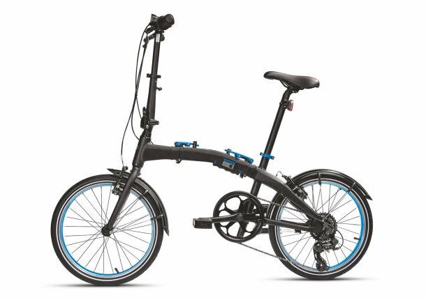 bmw-sklopivi-bicikl