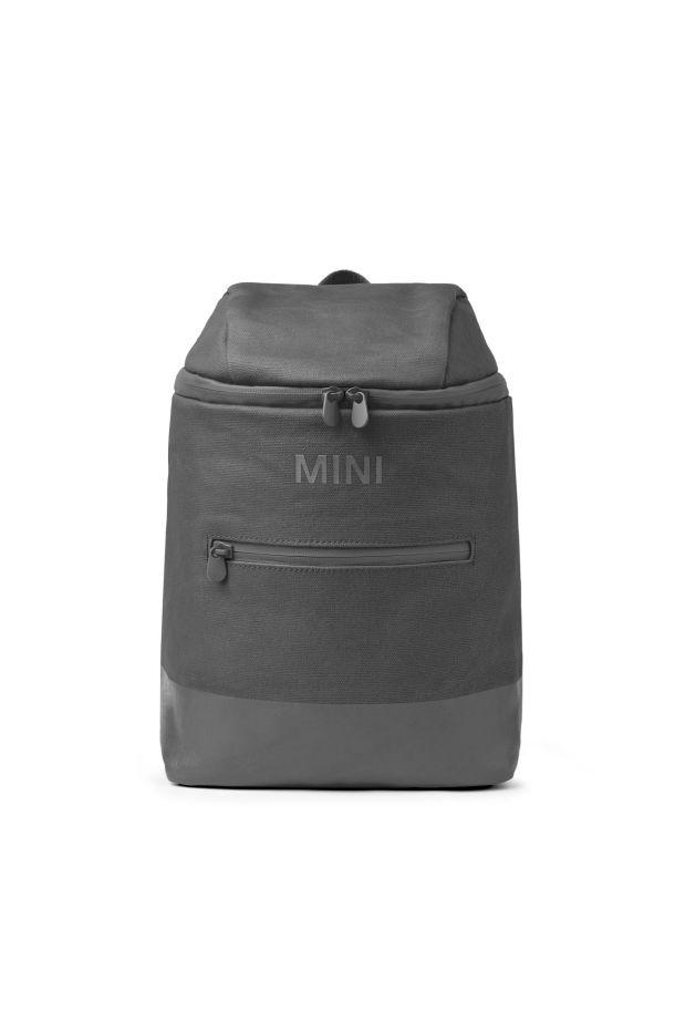 mini-ruksak
