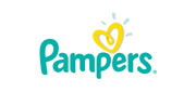 gsn-logo-papmpers