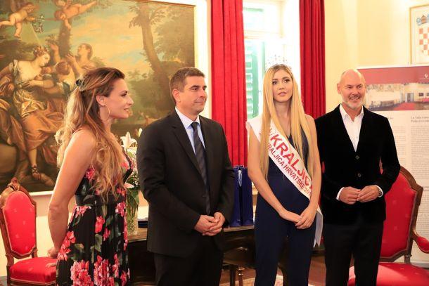 kraljica-hrvatske-ljepotice-2