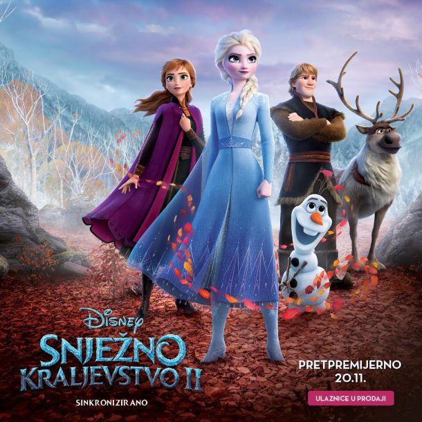 snjezno-kraljevstvo-novi-nastavak-1