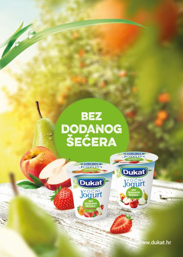 dukat-vocni-jogurt-bez-secera-1