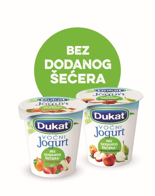 dukat-vocni-jogurt-bez-secera-2