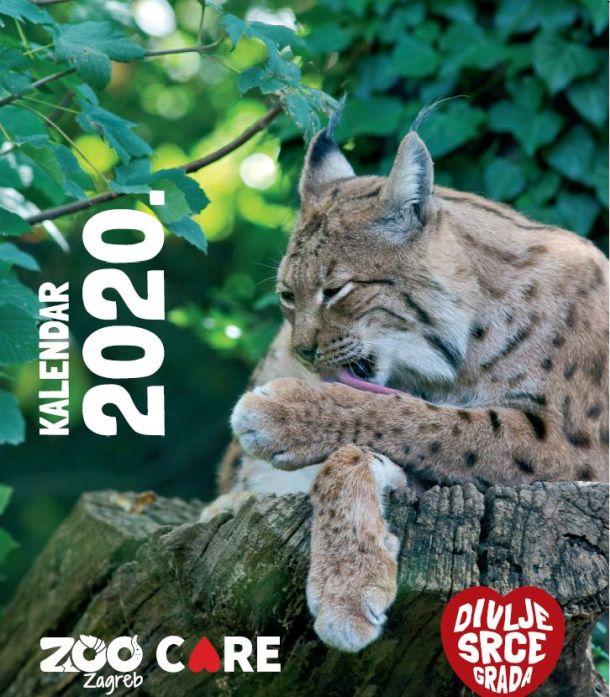 polarni-advent-zoo-4