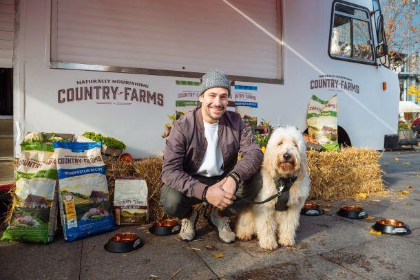 country-farms-hrana-2