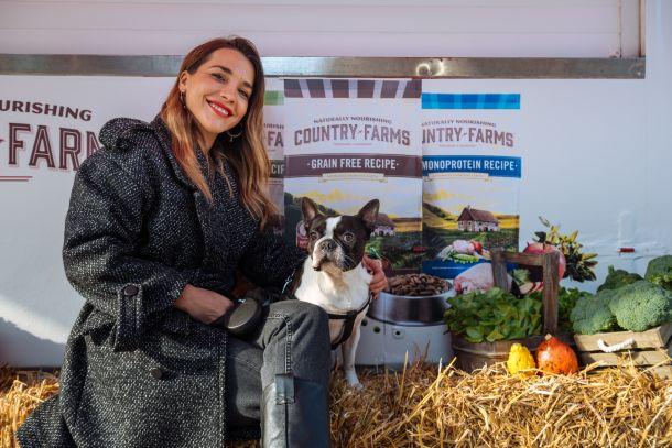 country-farms-hrana-3