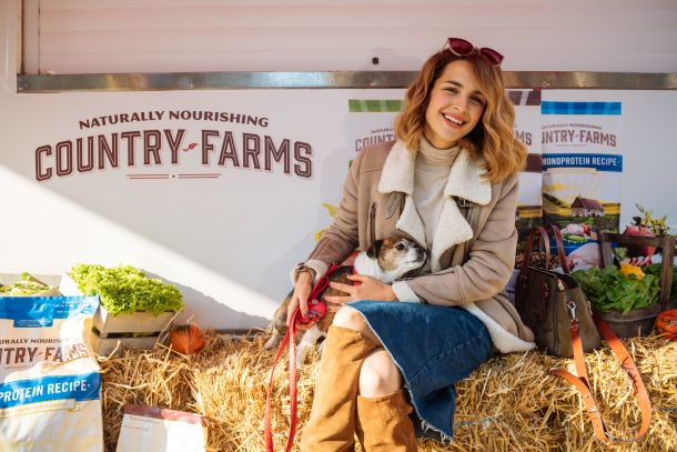 country-farms-hrana-4
